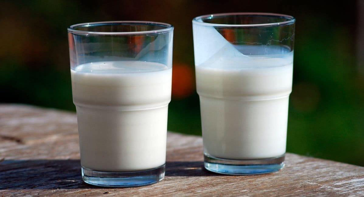 acido urico y alimentos prohibidos eliminar acido urico limon alimentos naturales para curar la gota