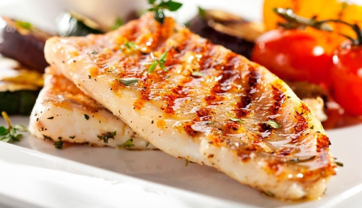sintomas del acido urico en el cuerpo humano el pescado azul es bueno para el acido urico como eliminar los tofos producidos por el acido urico