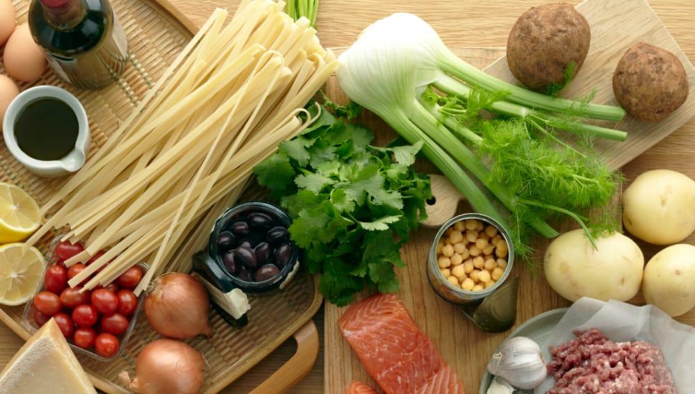 Dietas para bajar de peso rapido y sin rebote para mujeres photo 8