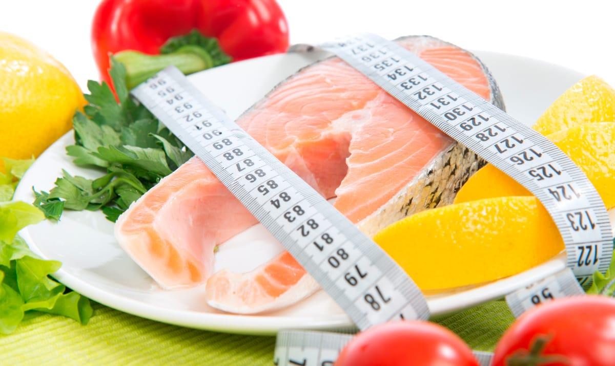 comida-para-perder-peso-rapido.jpg