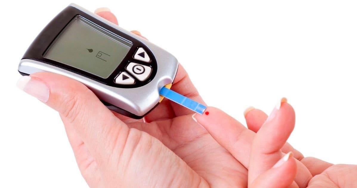 cuales son las causas del acido urico alto dieta para tratar la gota alimentos para la gota pdf