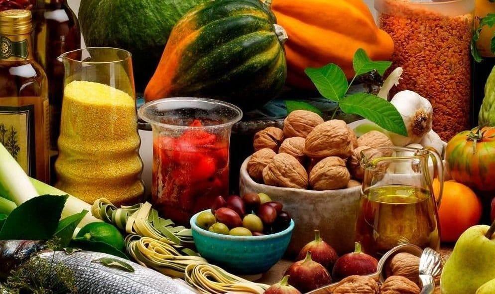 La dieta cetogenica en 30 dias ® DIETAS.ninja