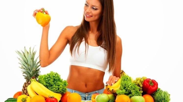 Dieta disociada por 30 dias