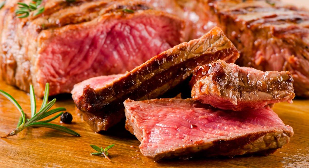 dieta para la gota o control del acido urico creatinina y acido urico altos acido urico orina espumosa