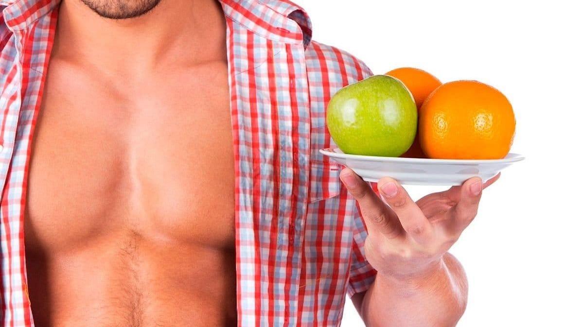 la mejor rutina y dieta gestation definir