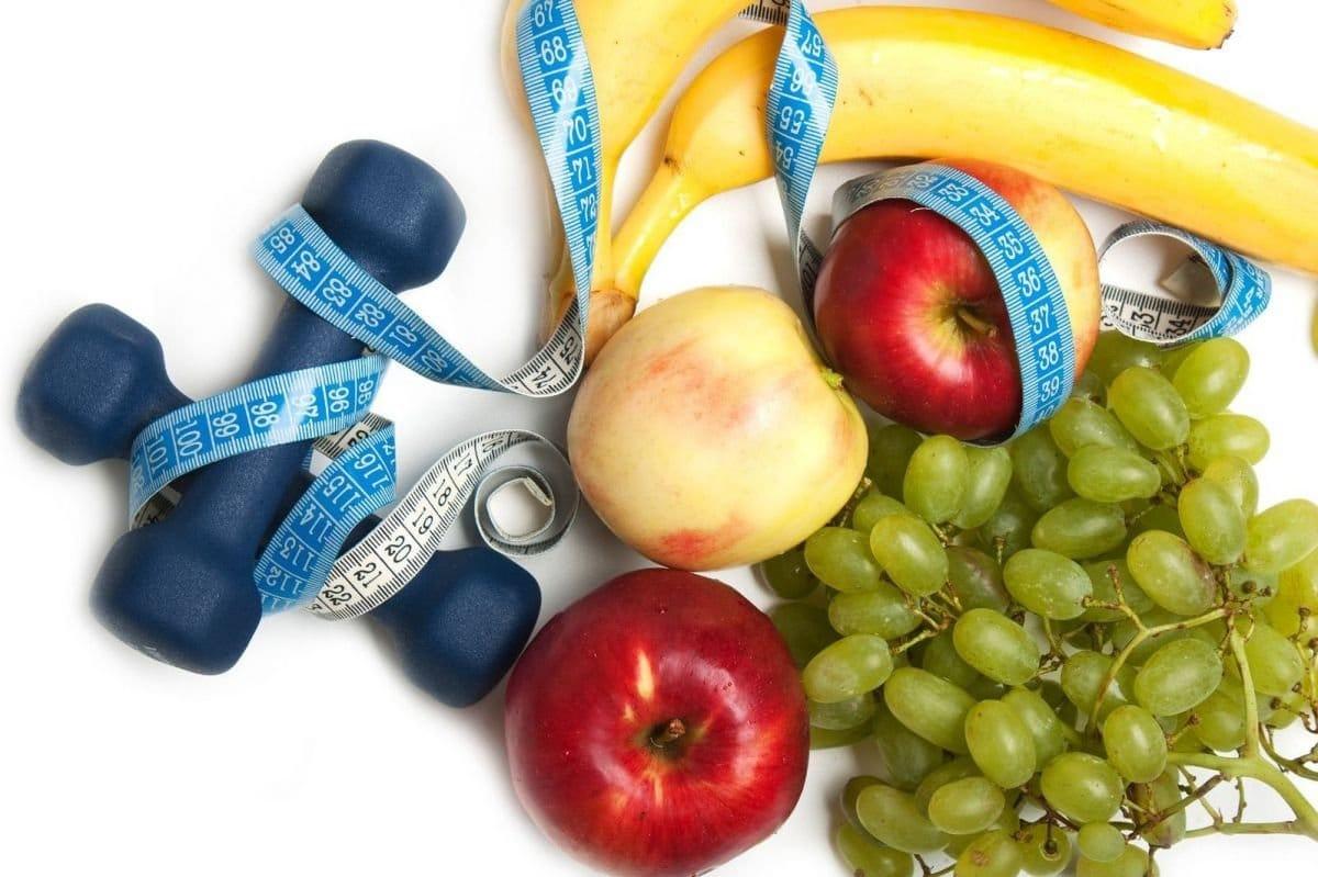 remedios para psoriasis gota alimentos ricos en vitamina b12 e acido folico que infusiones son buenas para bajar el acido urico