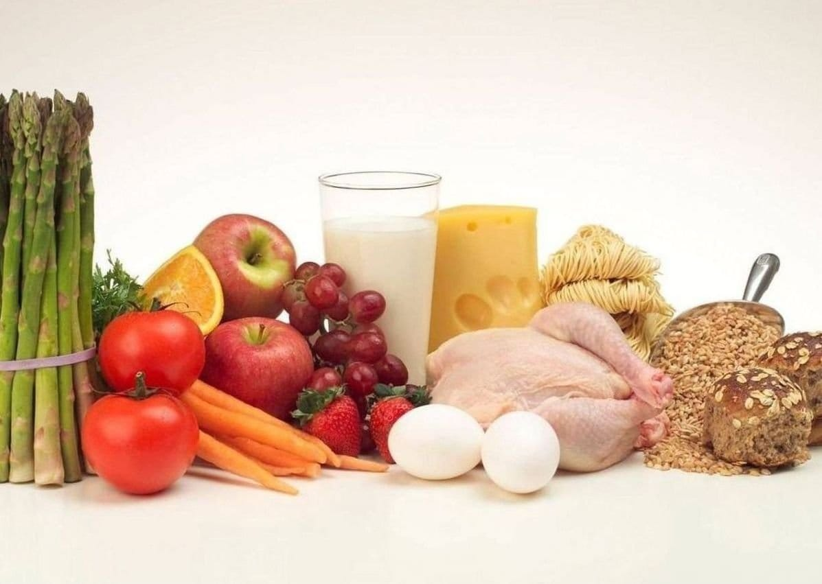 gota acido urico remedios caseros productos para combatir el acido urico