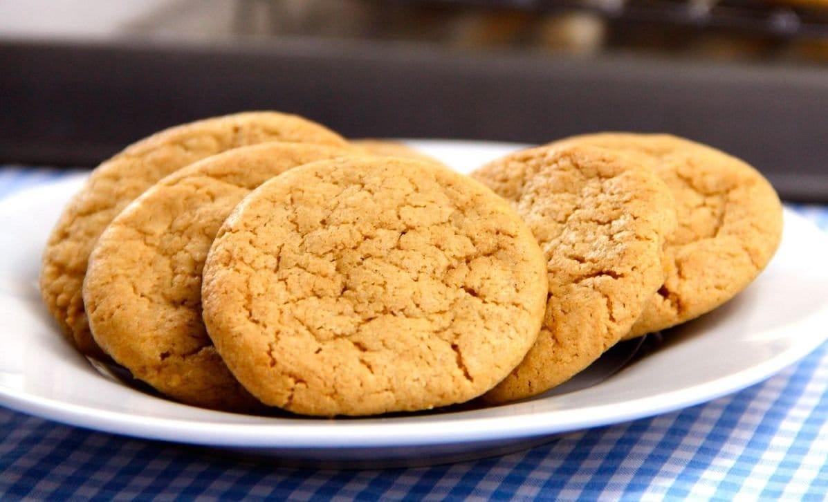 Dieta para intolerantes a la lactosa y al gluten
