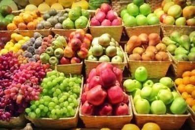 acido urico en los pies de ninos que frutas y verduras contienen acido urico eliminar la gota wikipedia