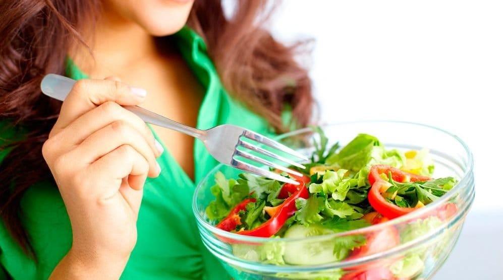 Dieta atkins alimentos permitidos y prohibidos