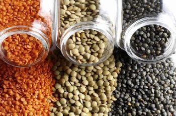 medicamentos naturales para bajar el acido urico medicamentos naturales para bajar el acido urico verduras que elevan el acido urico