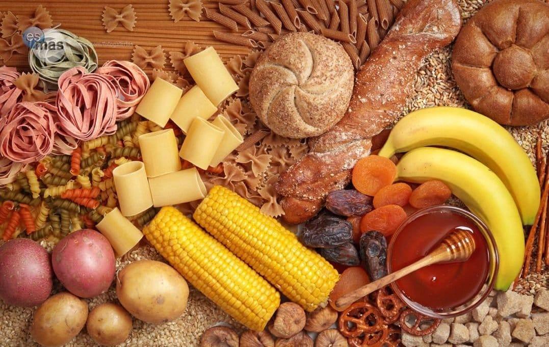 dieta blanda y astringente