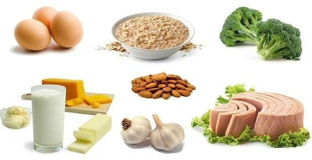 Dietas para perder peso8