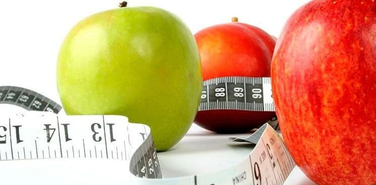 dieta montignac o dieta disociada
