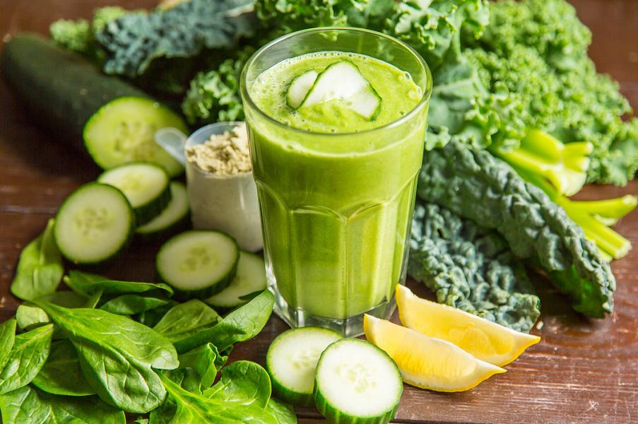 acido urico y dieta vegetariana que dieta puedo hacer para la gota farmacologia calculo renal acido urico
